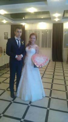 Свадьбы_16