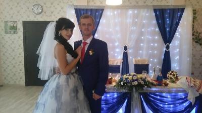 Свадьбы_17