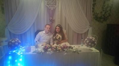 Свадьбы_18